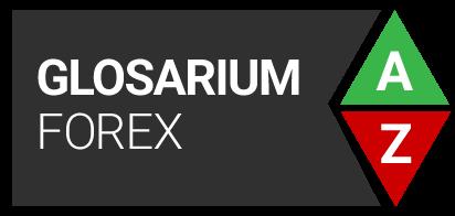 Glosarium Forex