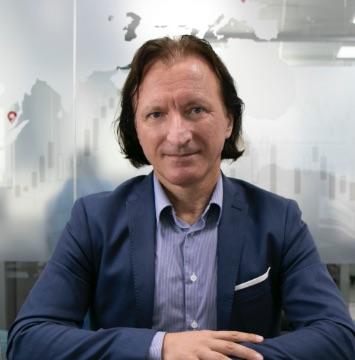 Valerijus Ovsianikas