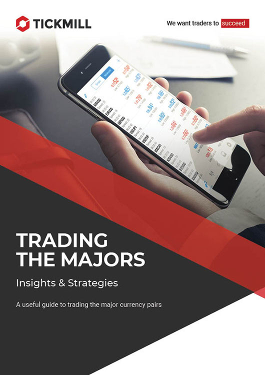 How to operate the majors: ideas and strategies